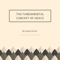 The fundamental concept of grace.png